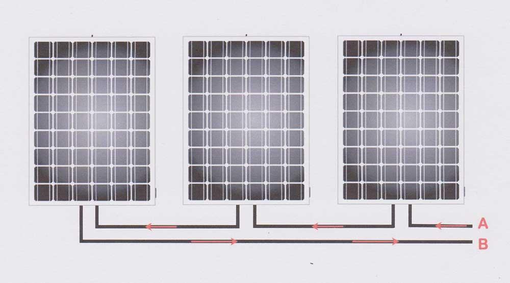 solar-panel-string-arrangement